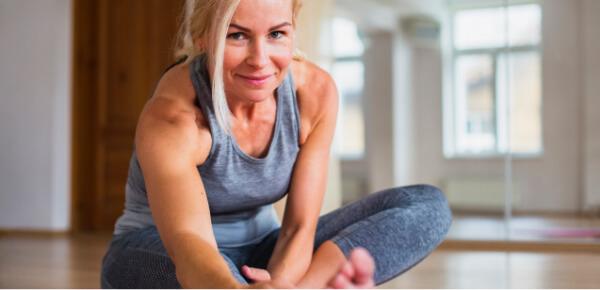 goldcoast fysio fitness